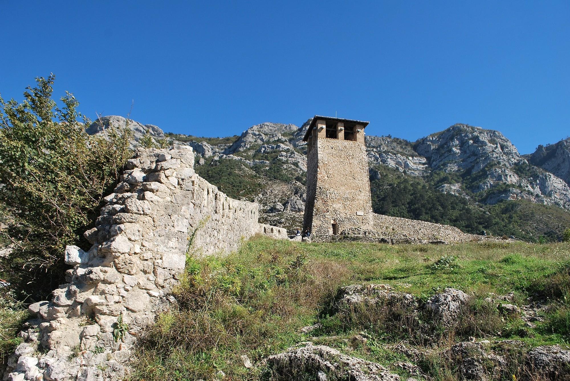 Albanien 2000px 053