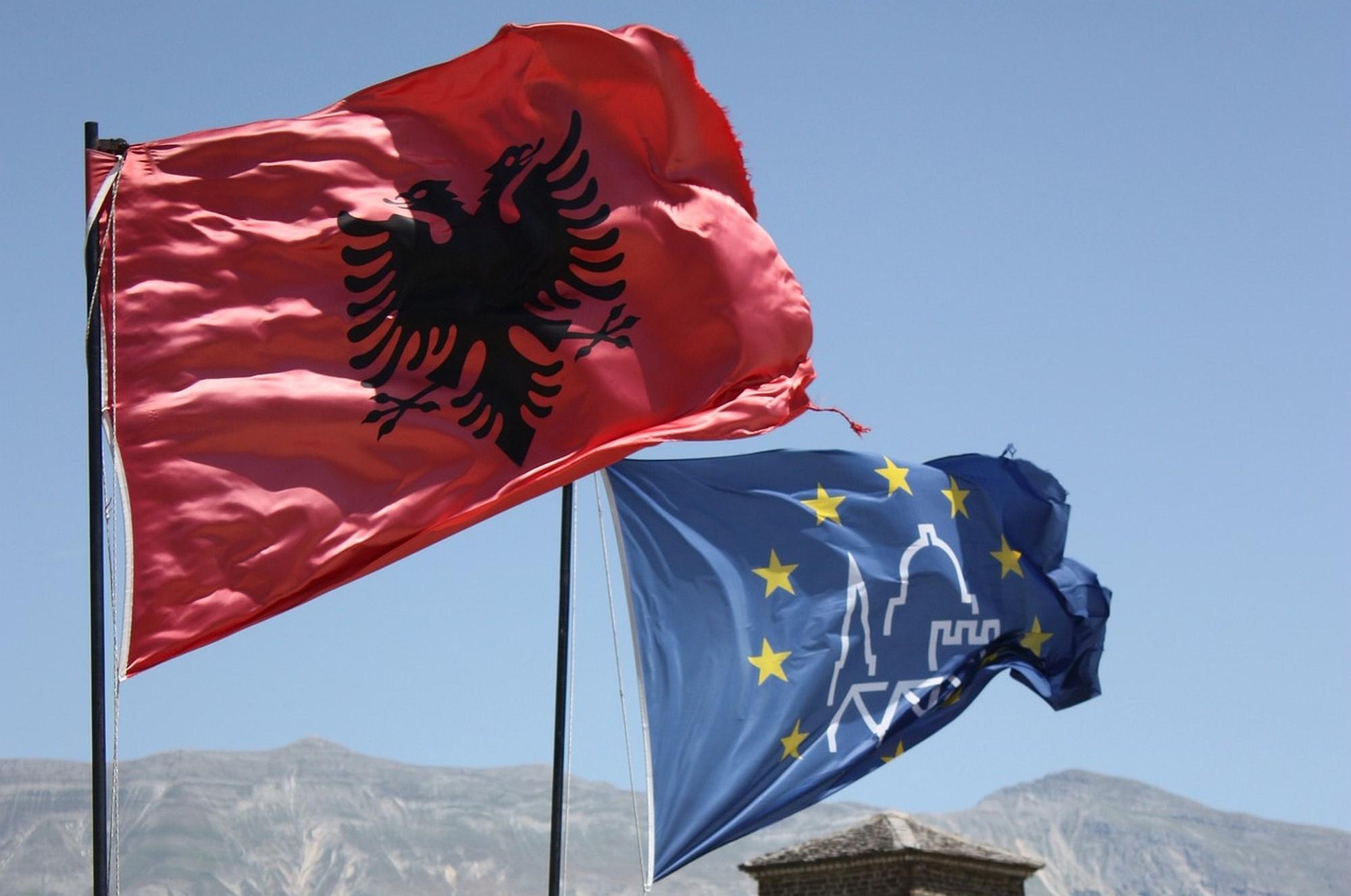 Albanien 2000px 054