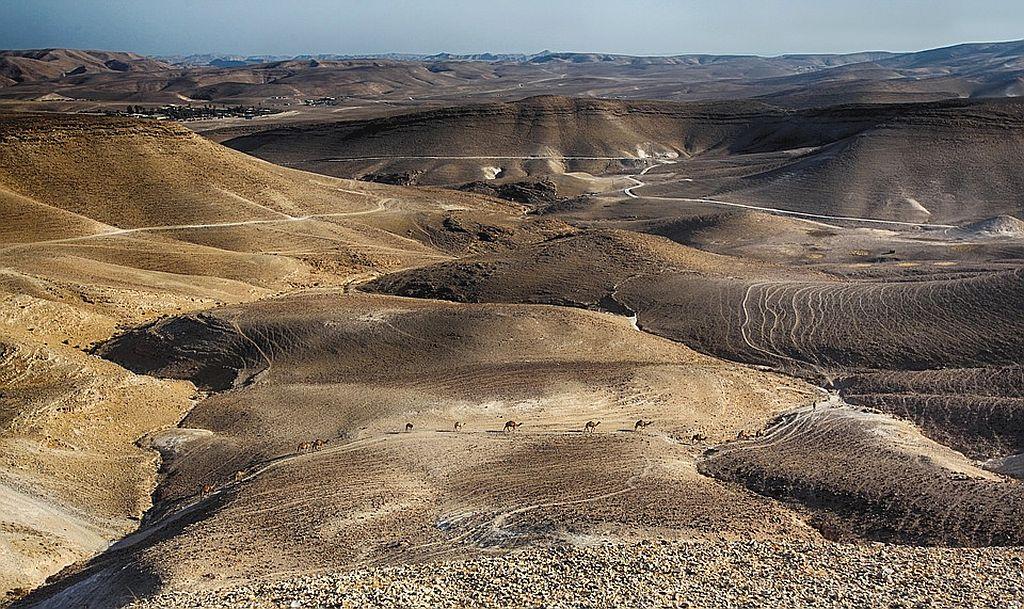 Israel-050-1024px