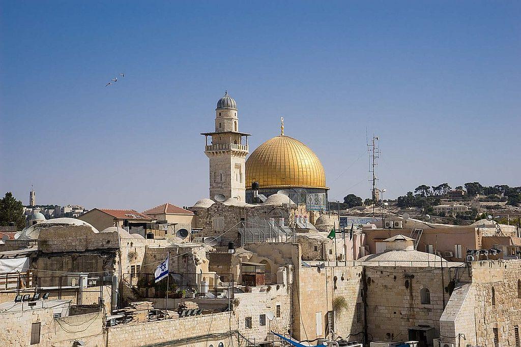 Israel-051-1024px