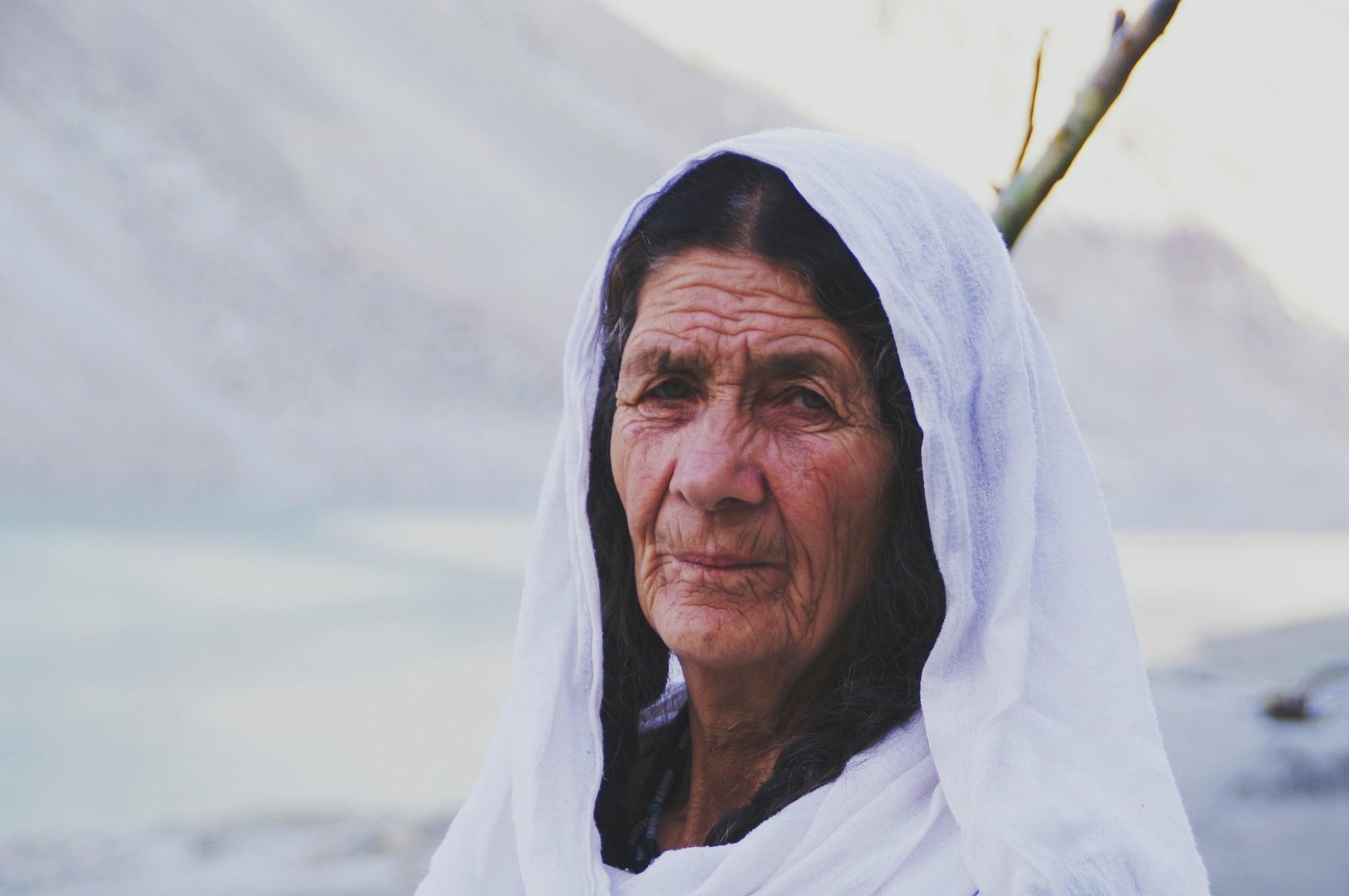 Pakistan ST 025 b