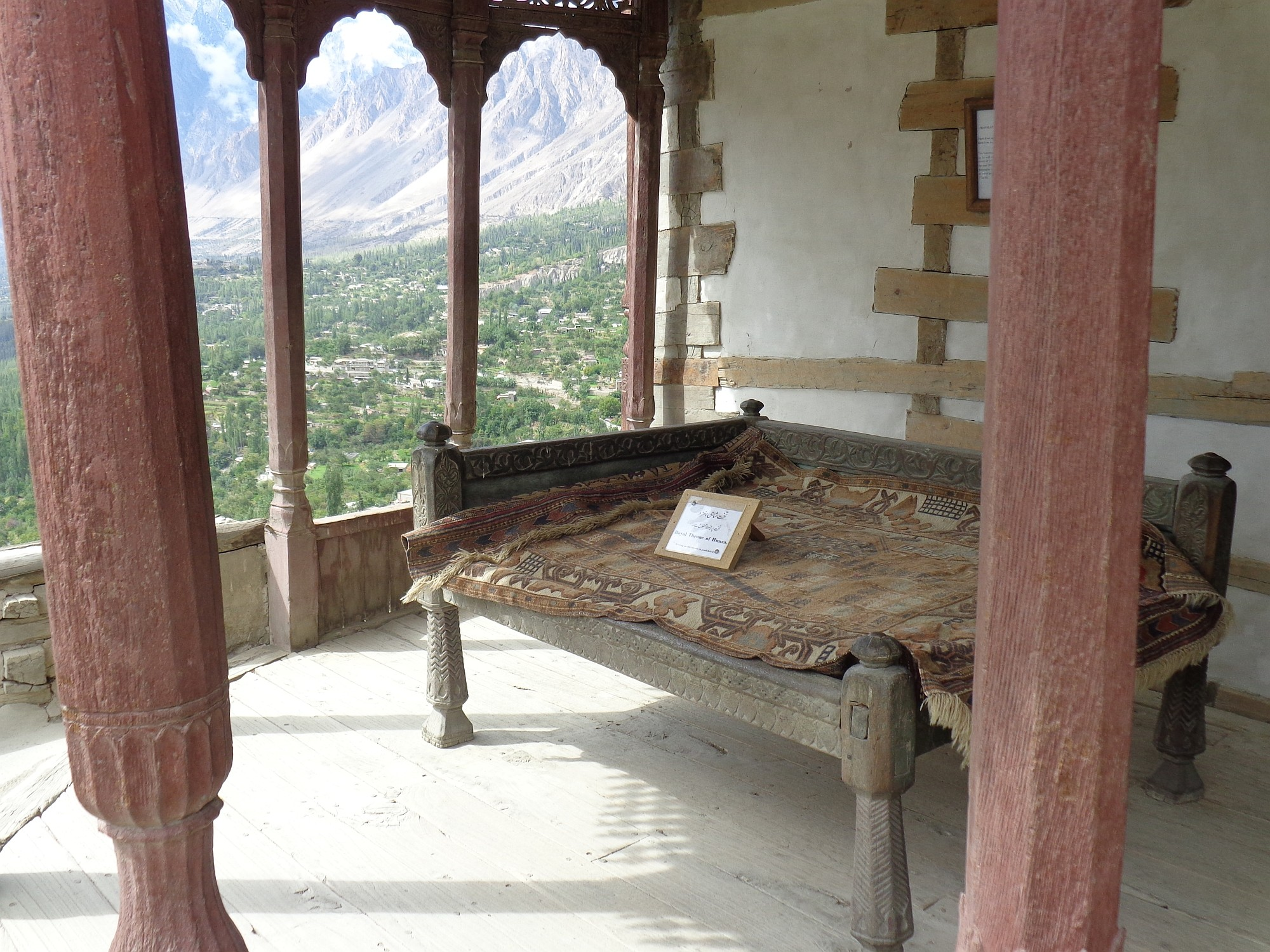 Pakistan opener 002 2000p