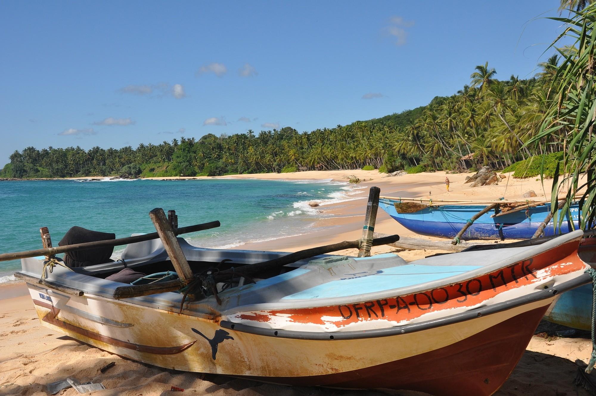 Sri Lanka Opener 006 2000px