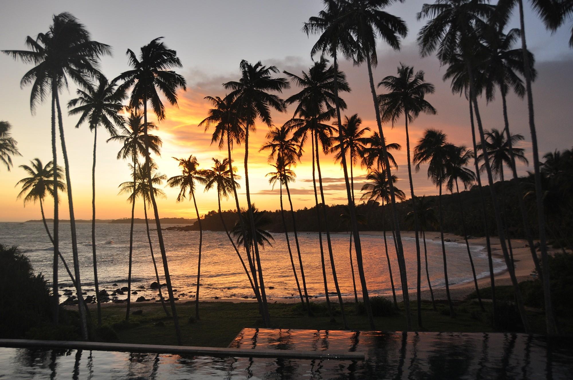 Sri Lanka Opener 007 2000px