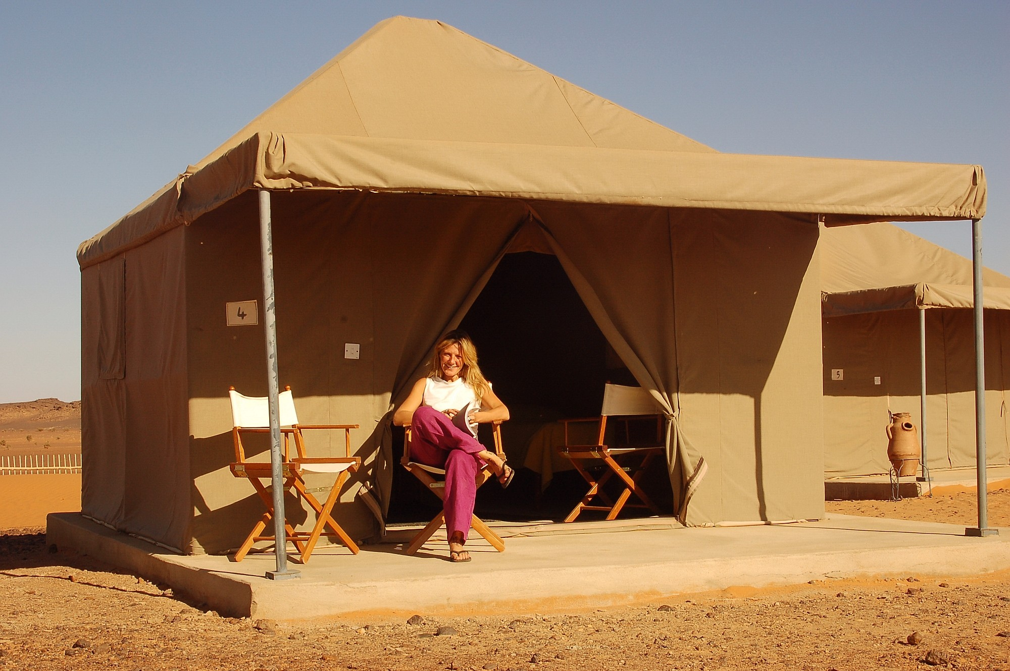 Sudan 005 2000px