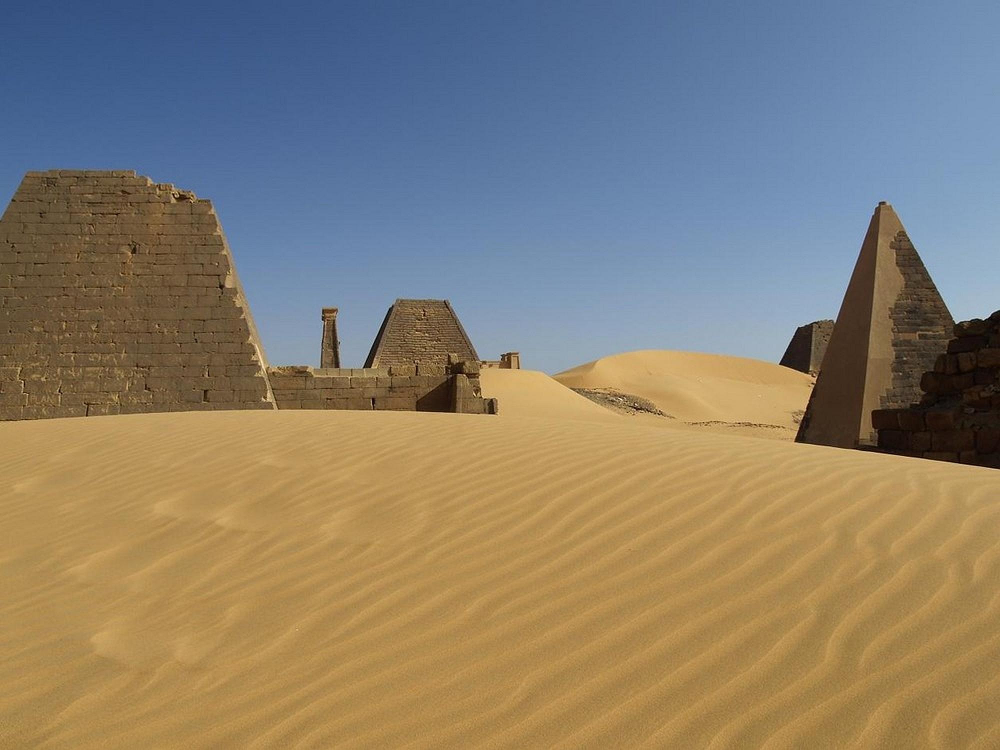 Sudan 011 2000px