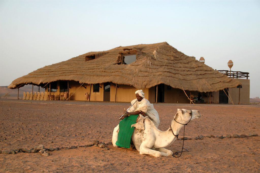 Sudan opener 2000px