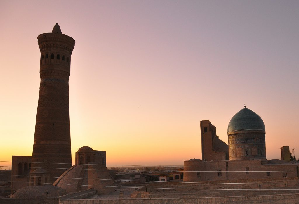 Usbekistan Opener 21 2000px
