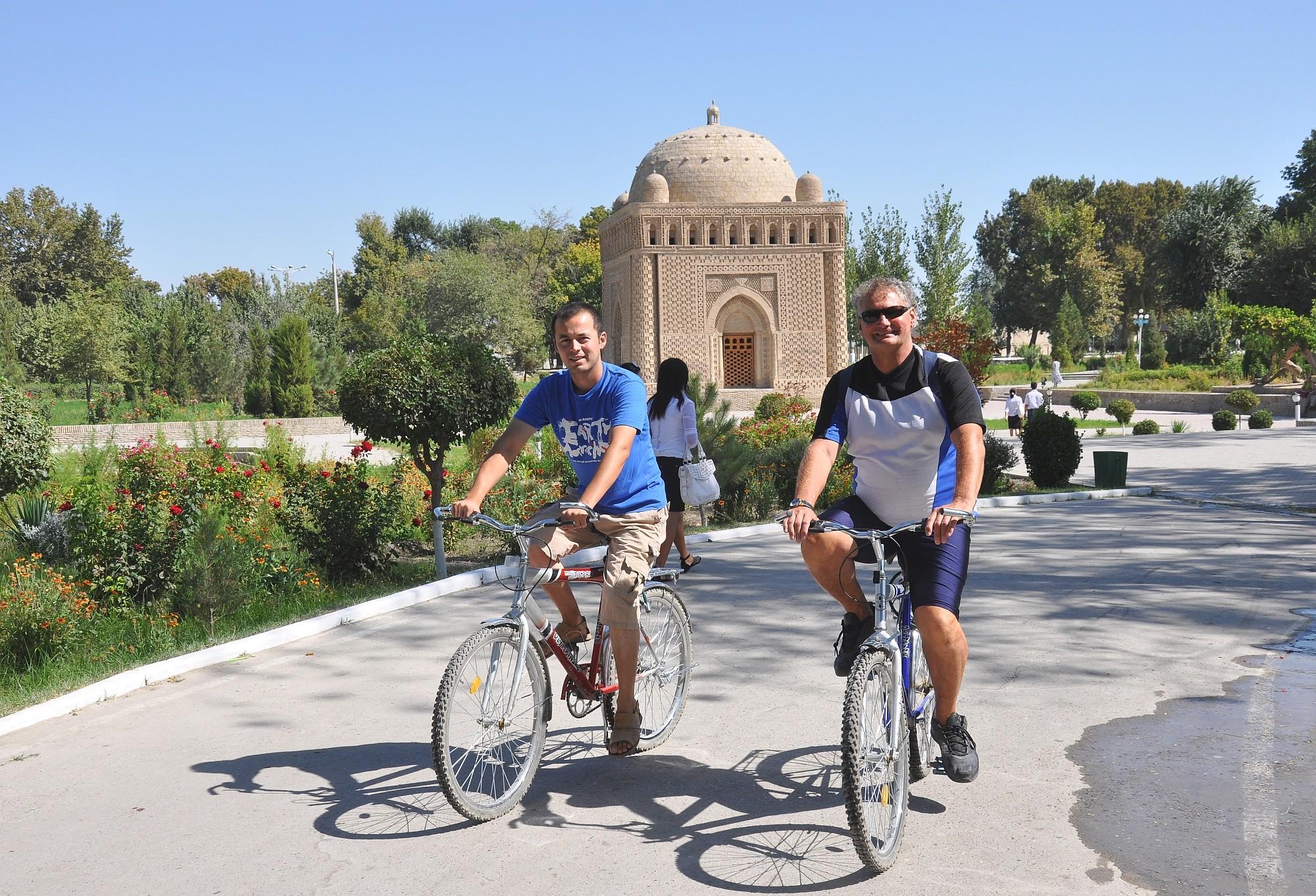 Usbekistan Opener 23 2000px