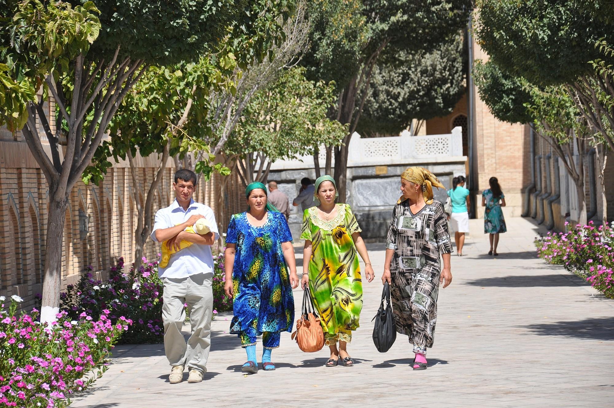 Usbekistan Opener 25 2000px