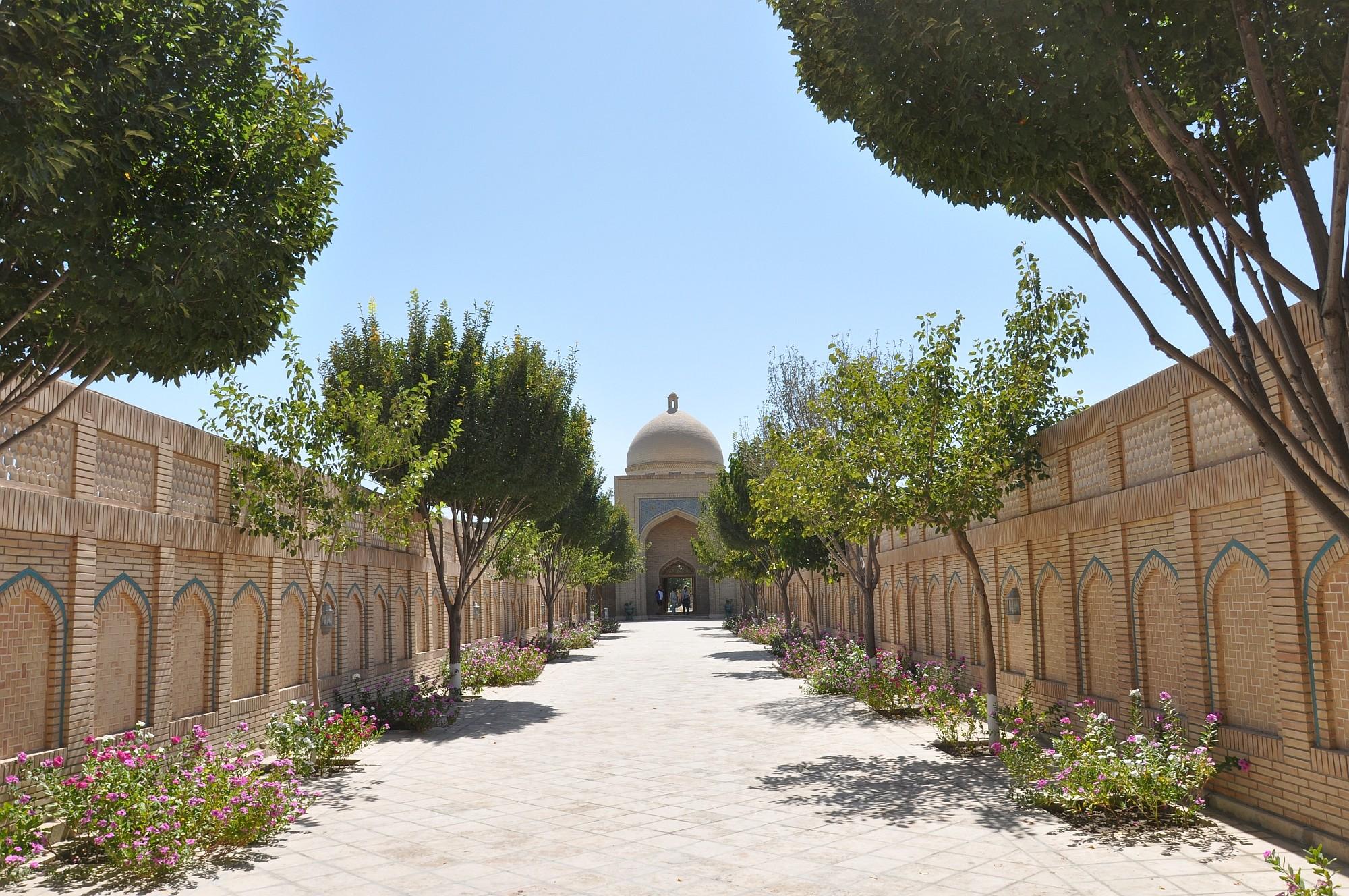Usbekistan Opener 27 2000px