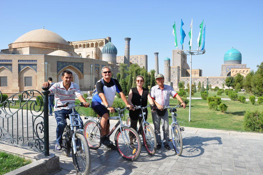 Usbekistan Opener 30 2000px