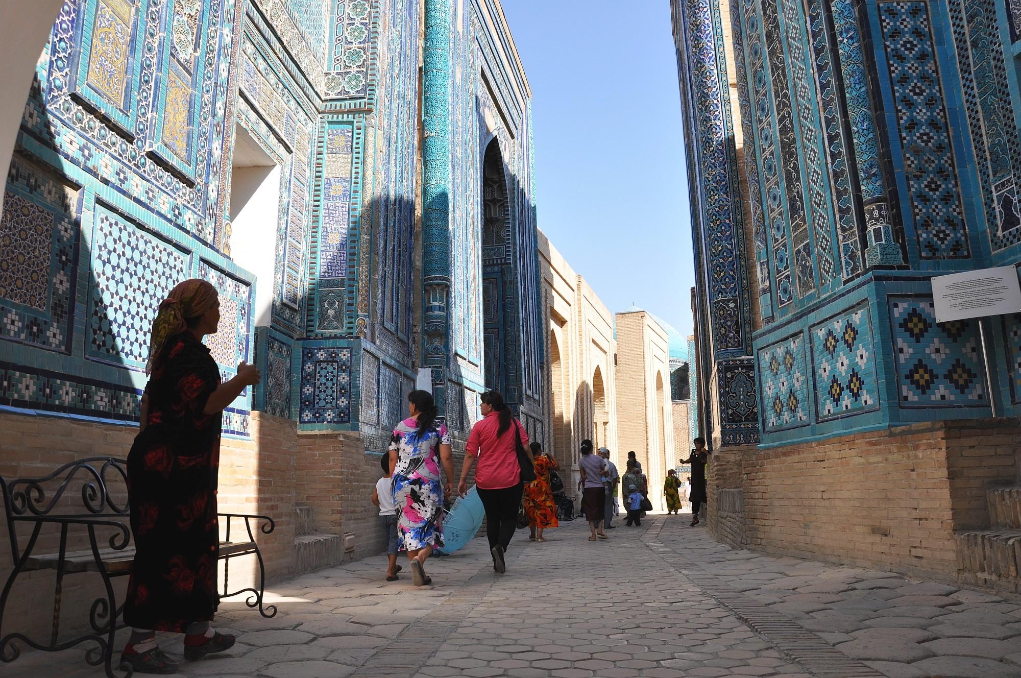 Usbekistan Opener 32 2000px