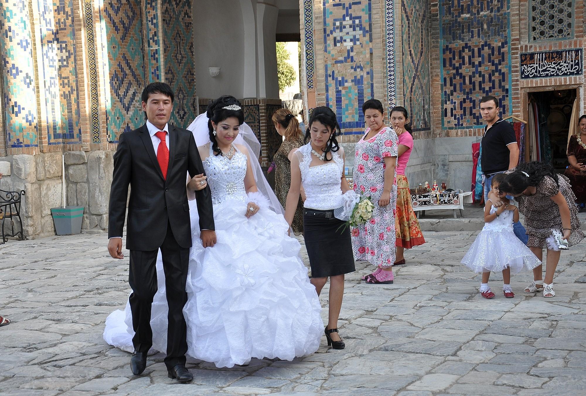 Usbekistan Opener 35 2000px
