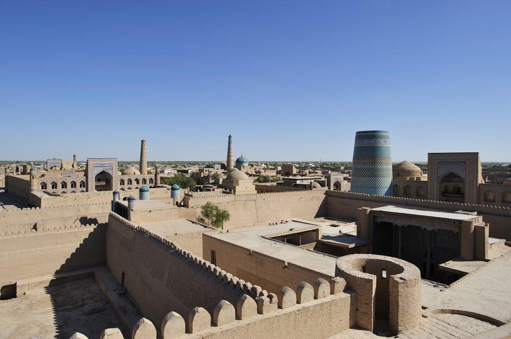 Usbekistan Opener 5 2000px