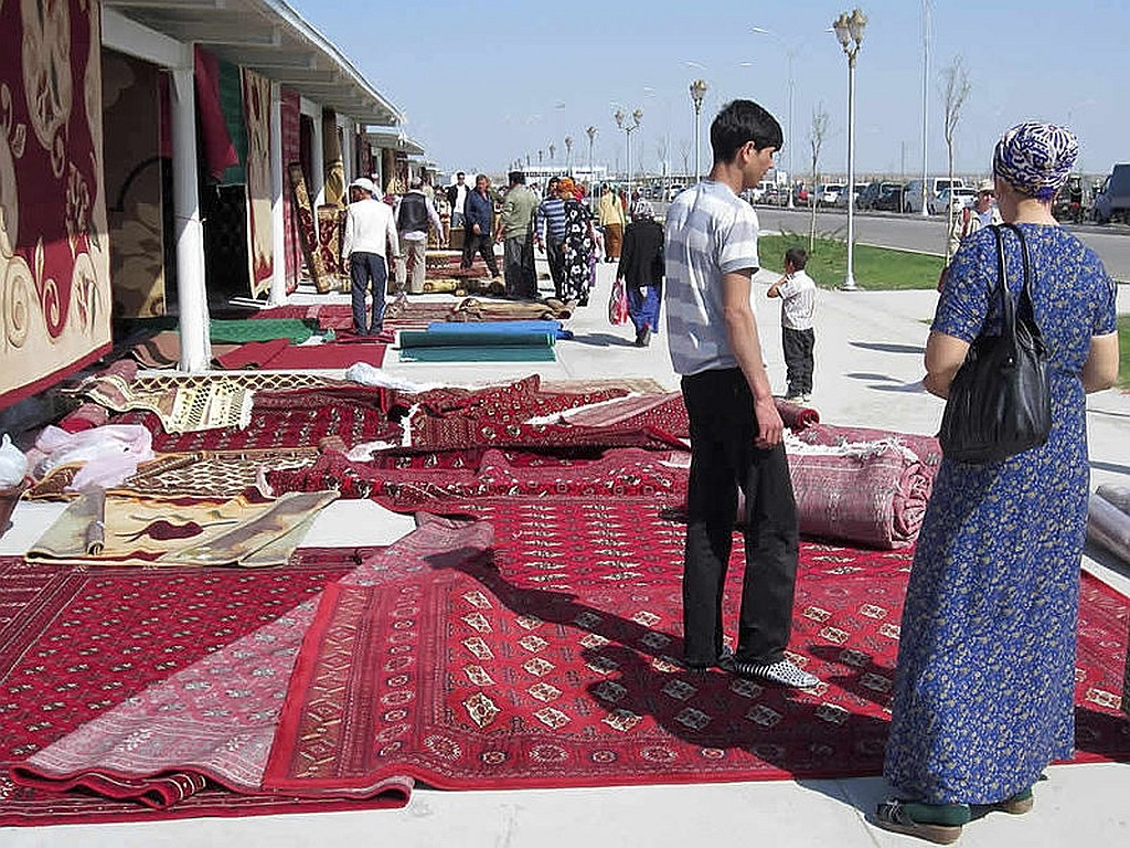 Turkmenistan-040-1024px