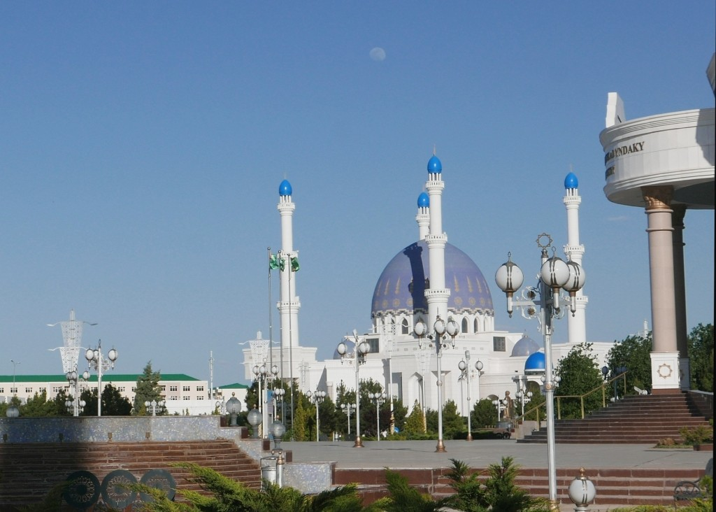 Turkmenistan-046-1024px