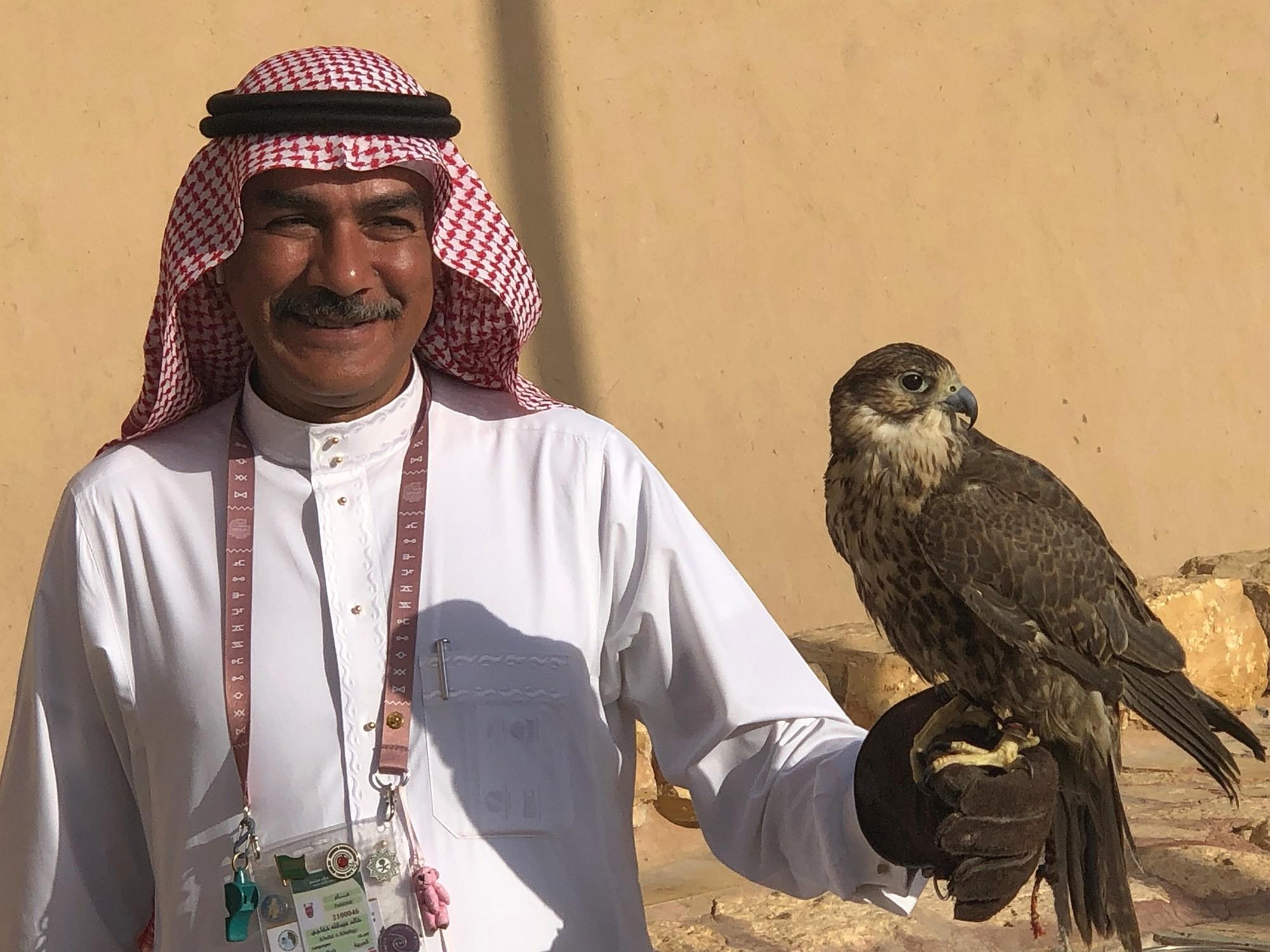 Saudi 120 2000px