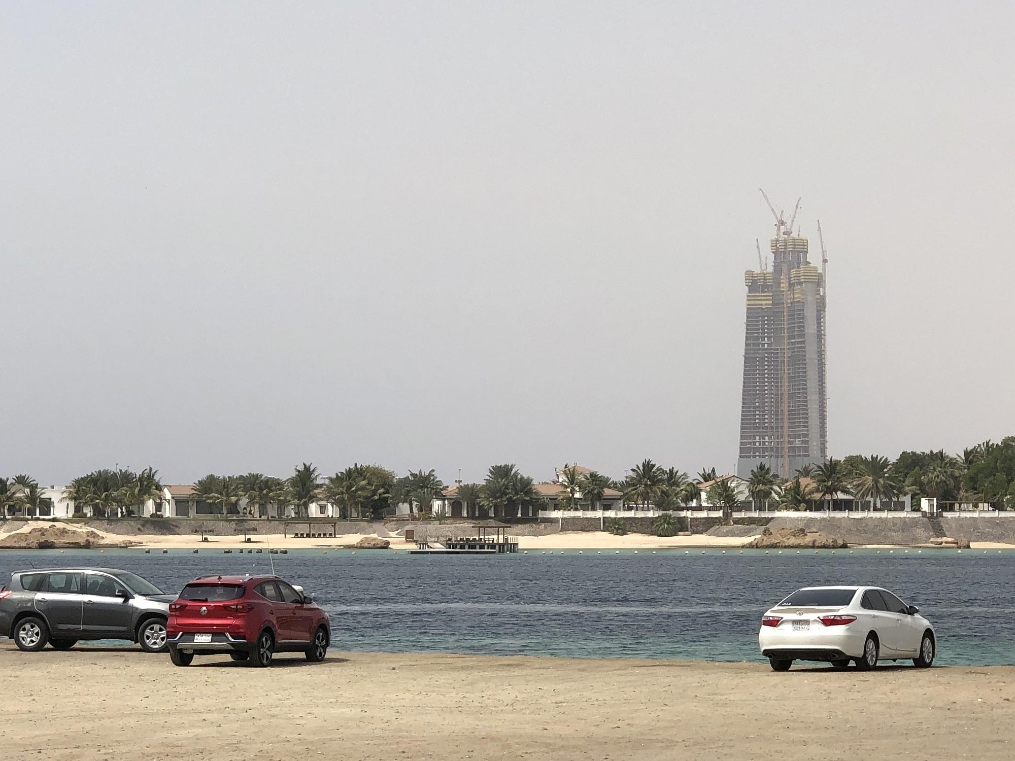 Saudi 138 2000px