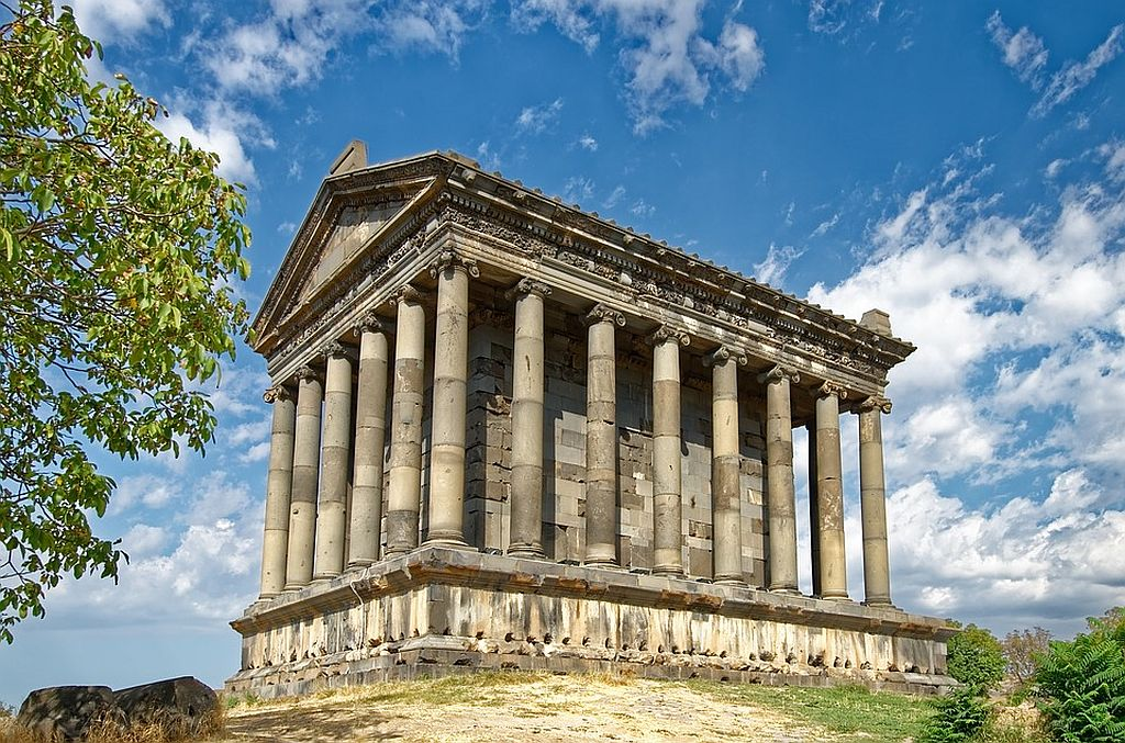 Armenien-1024px-026