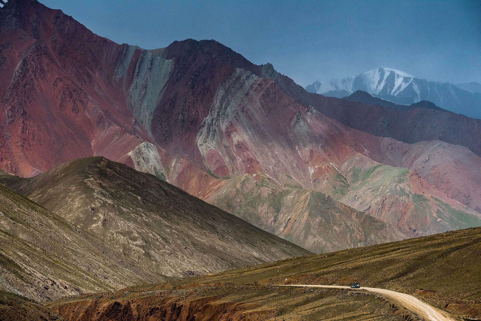 Kirgistan opener 21 2000px