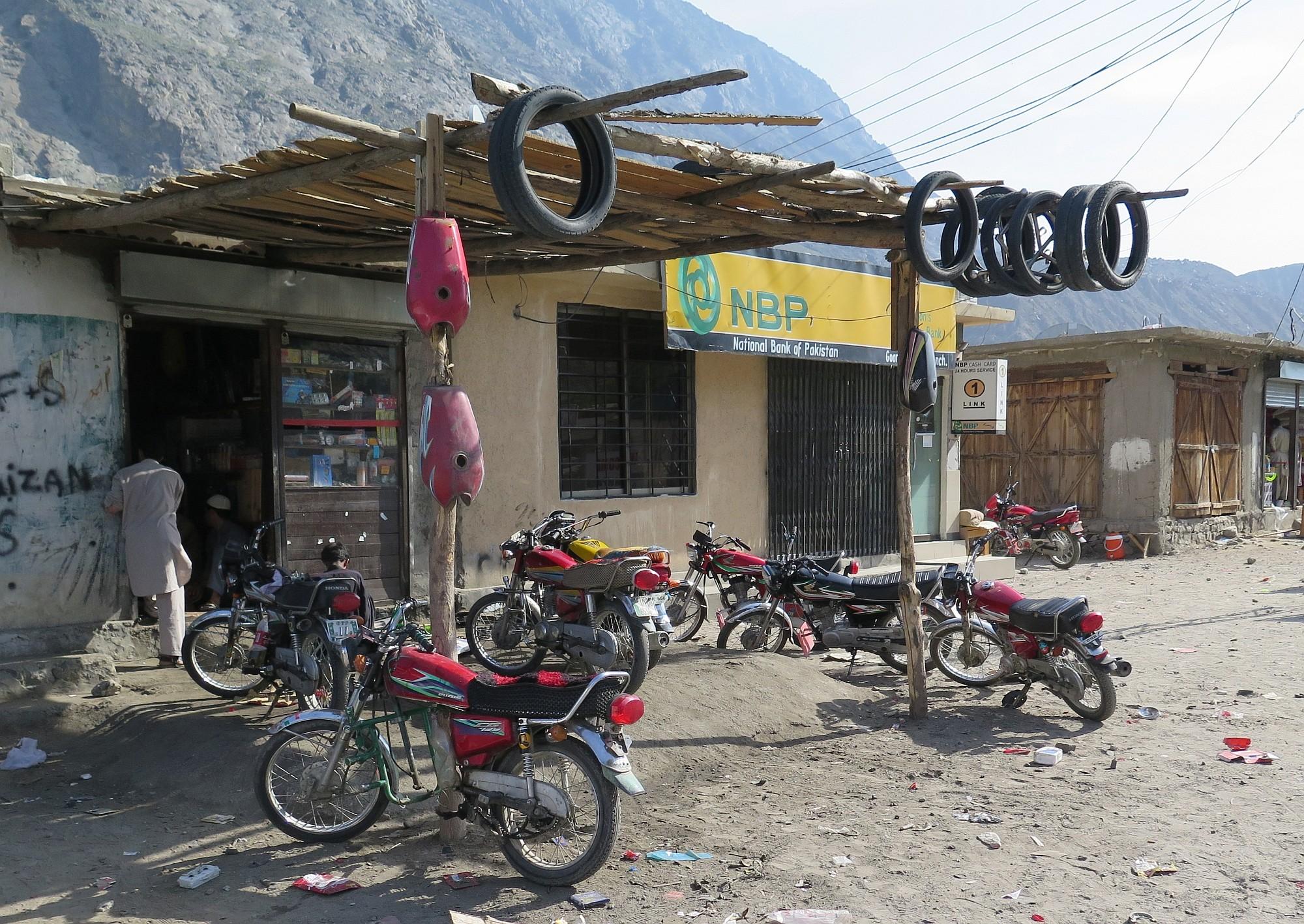 Pakistan ST 033_cut