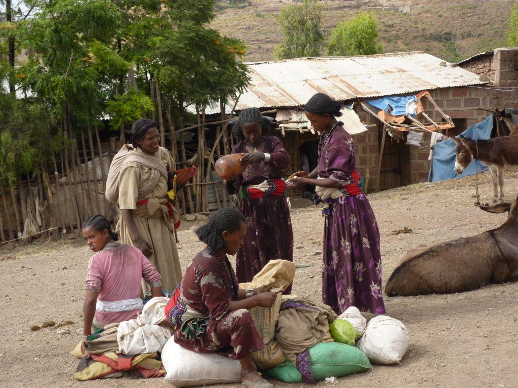 Äthiopien-P1030114