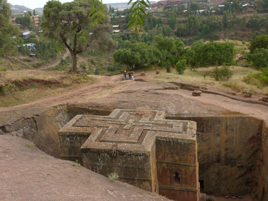 Äthiopien-P1030135