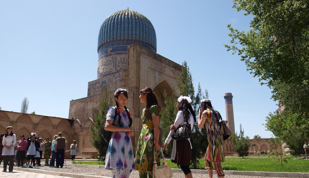 usbekistan87