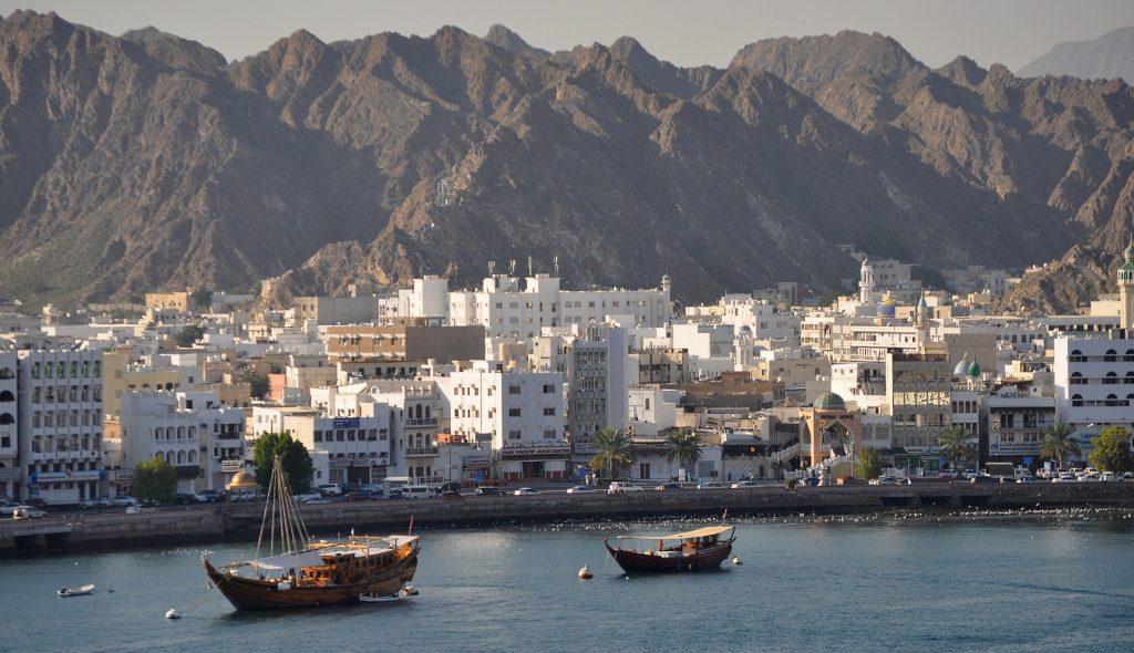 Oman-38-1024px-1-1024x590