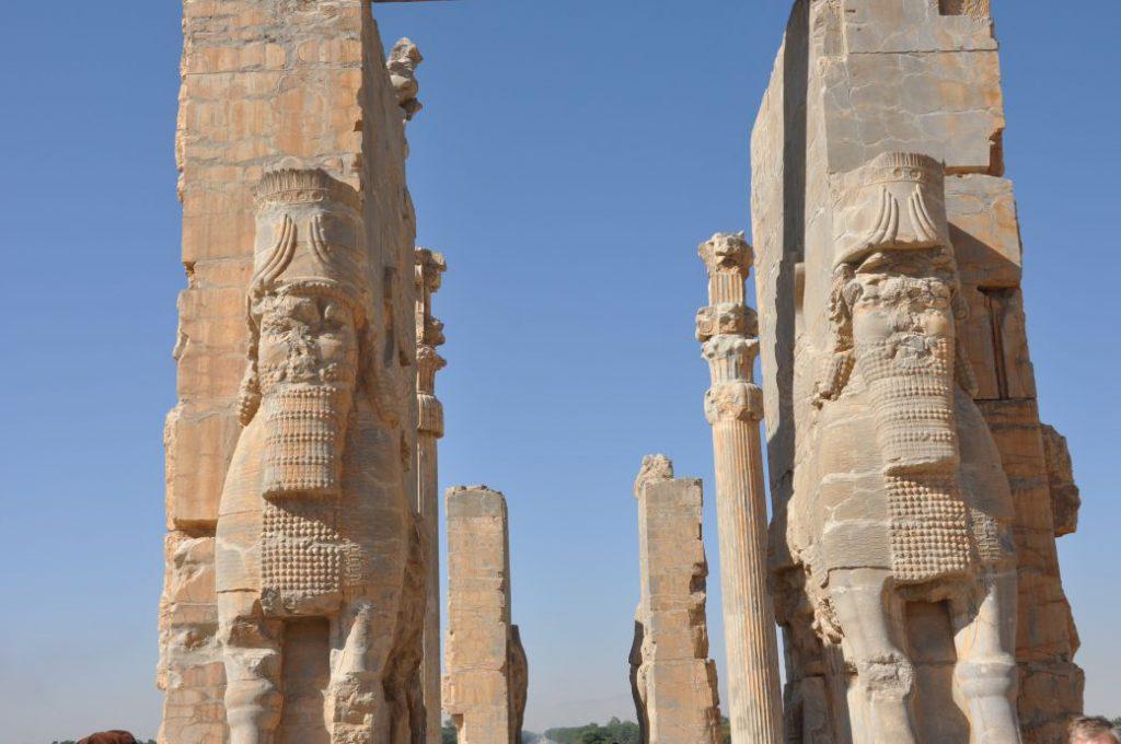 Iran-Rundreoise-Persepolis-Tor-der-Nationen-72-dpi