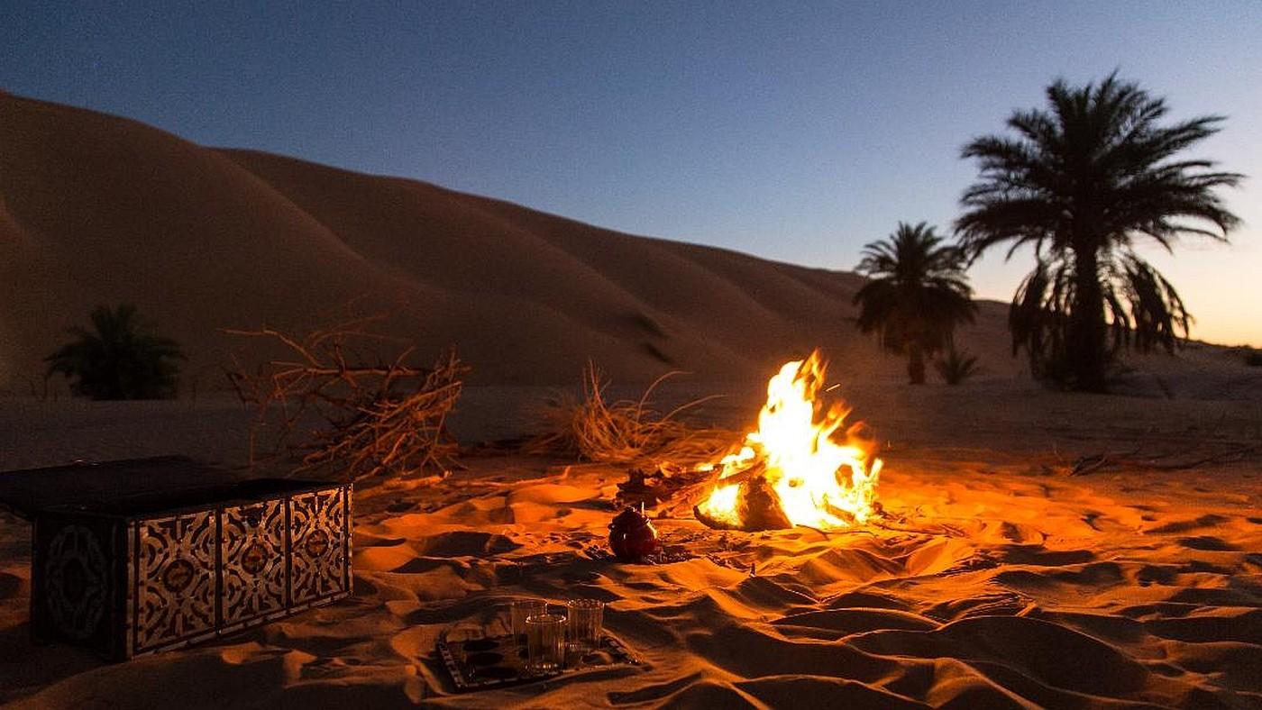 Mauretanien 1400px 004