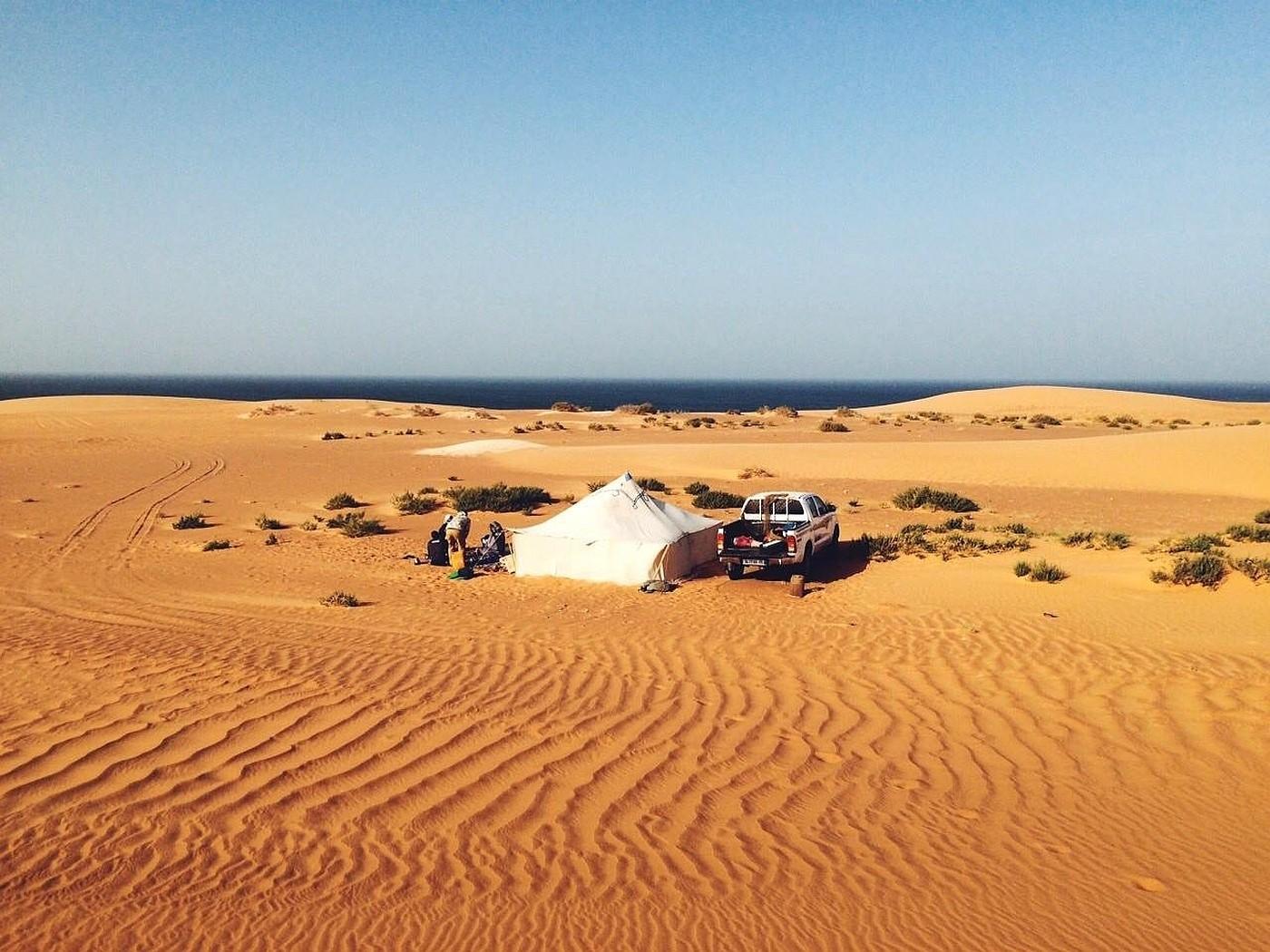 Mauretanien 1400px 005