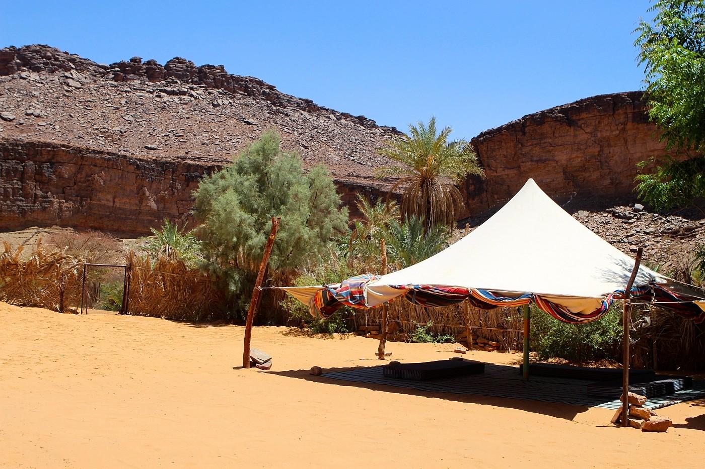 Mauretanien 1400px 006