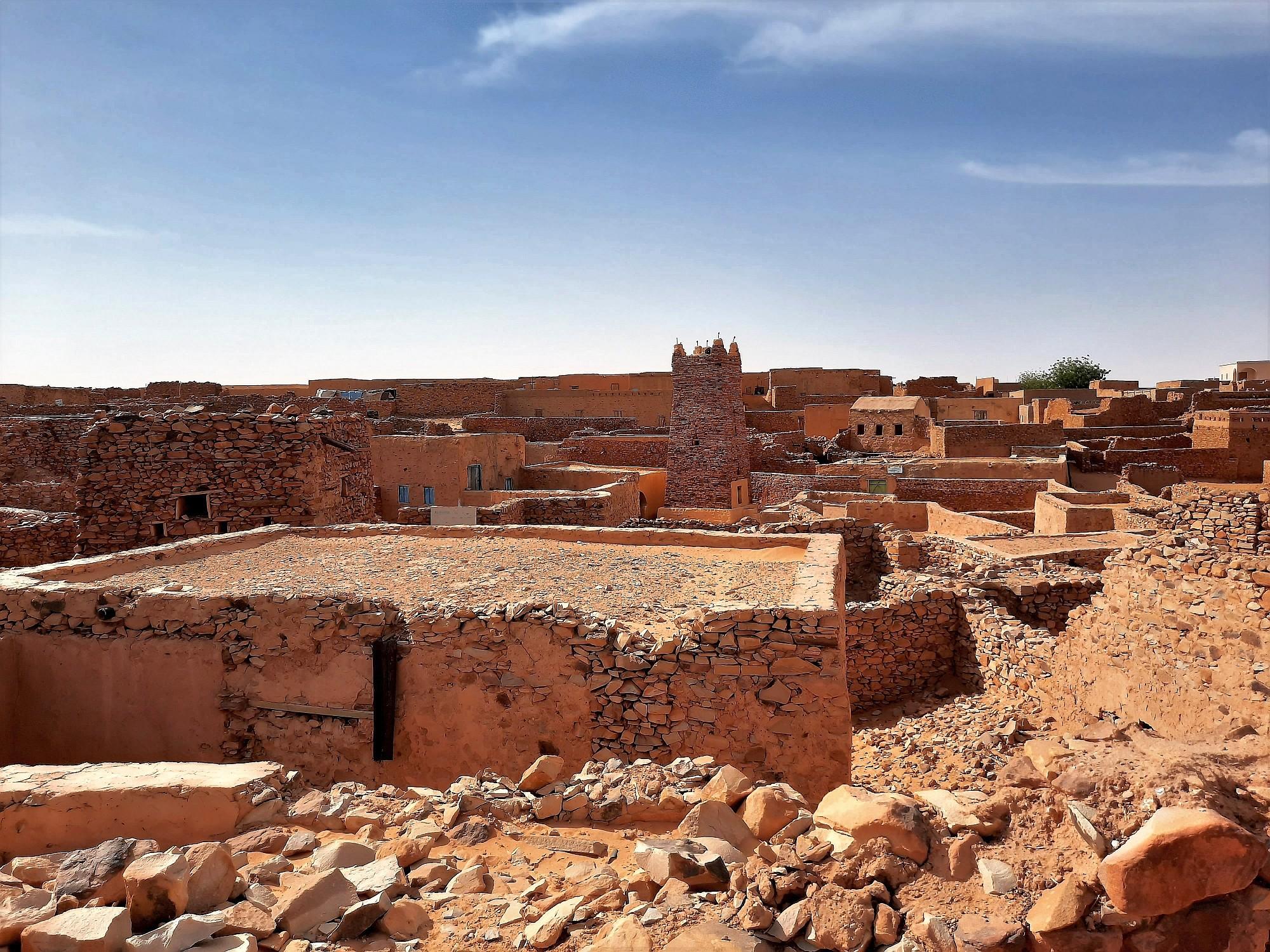 Mauretanien_038_2000px