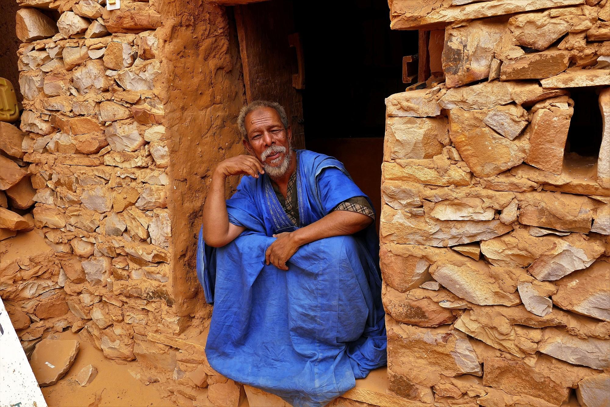 Mauretanien_039_2000px
