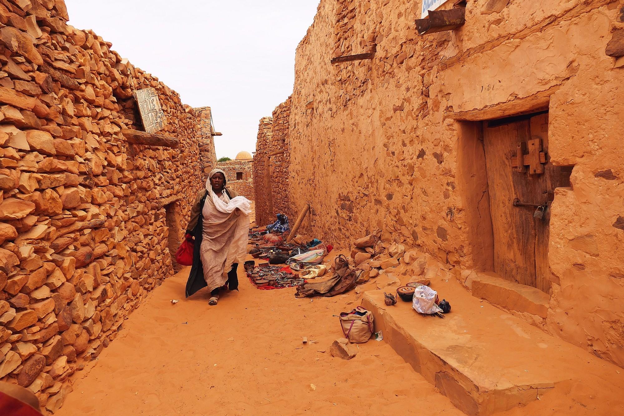 Mauretanien_040_2000px
