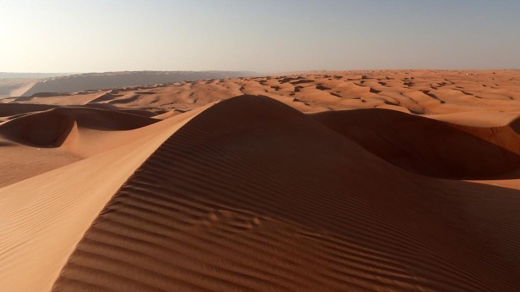 Oman-46-1024px