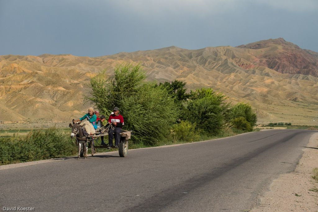 Kirgistan_DSC8074_72dpi