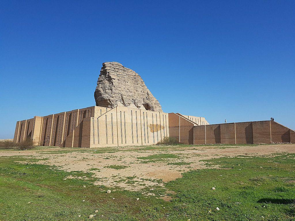 Irak-36-1024px