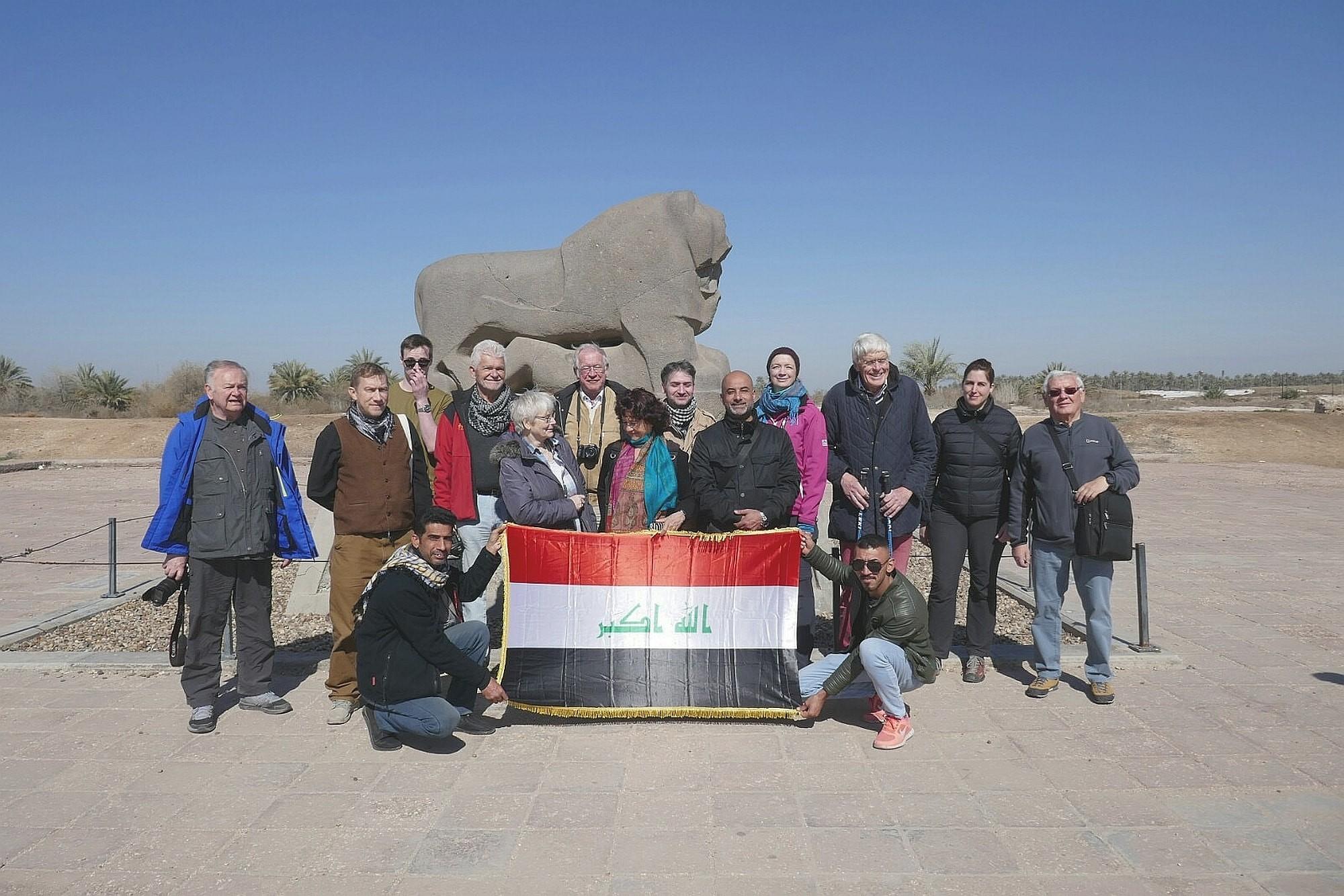 Irak_050_2000px