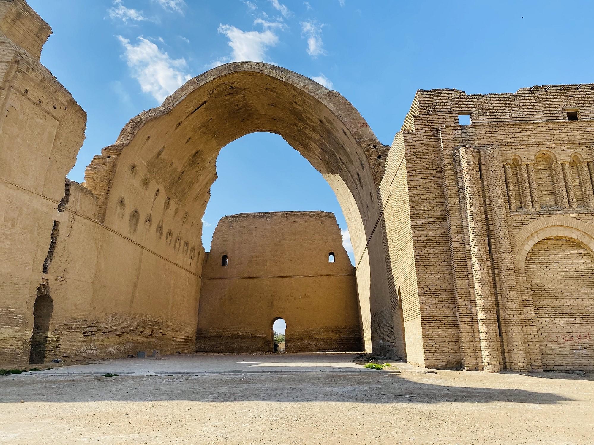 Irak_052_2000px