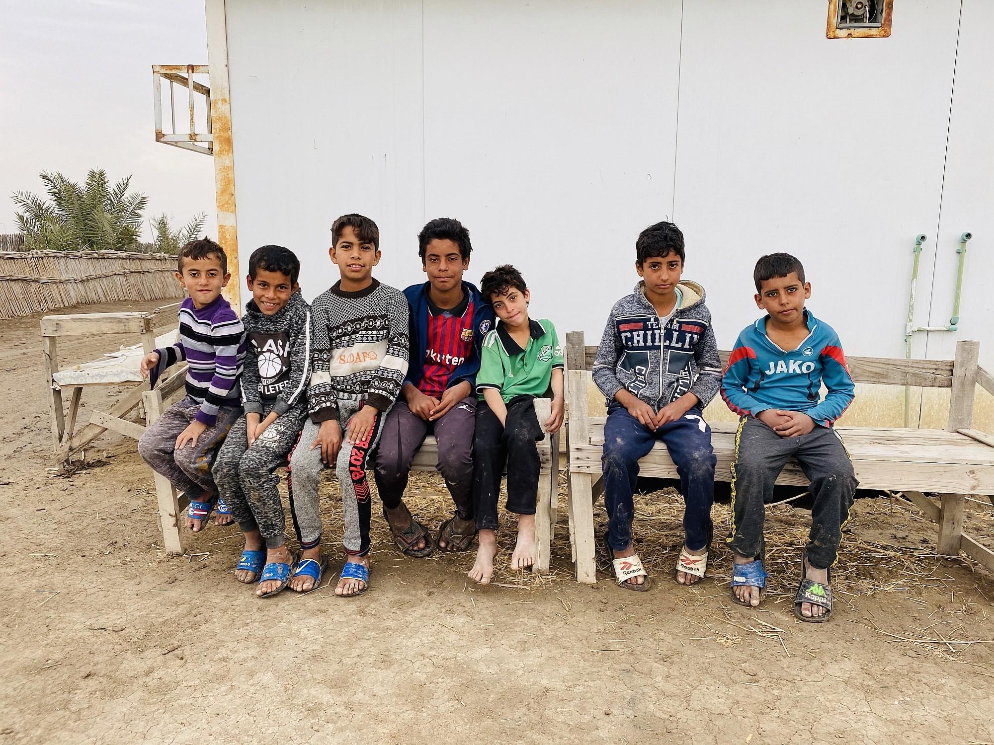 Irak_054_2000px