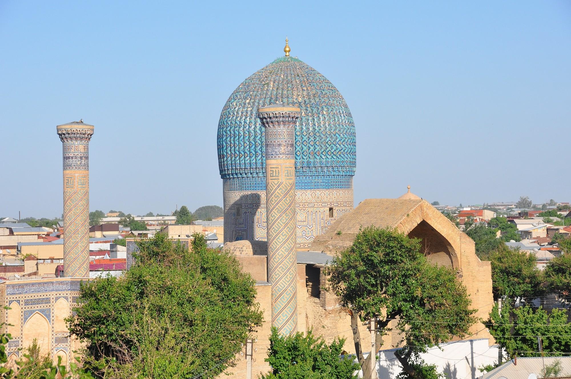 Usbekistan Opener 38 2000px
