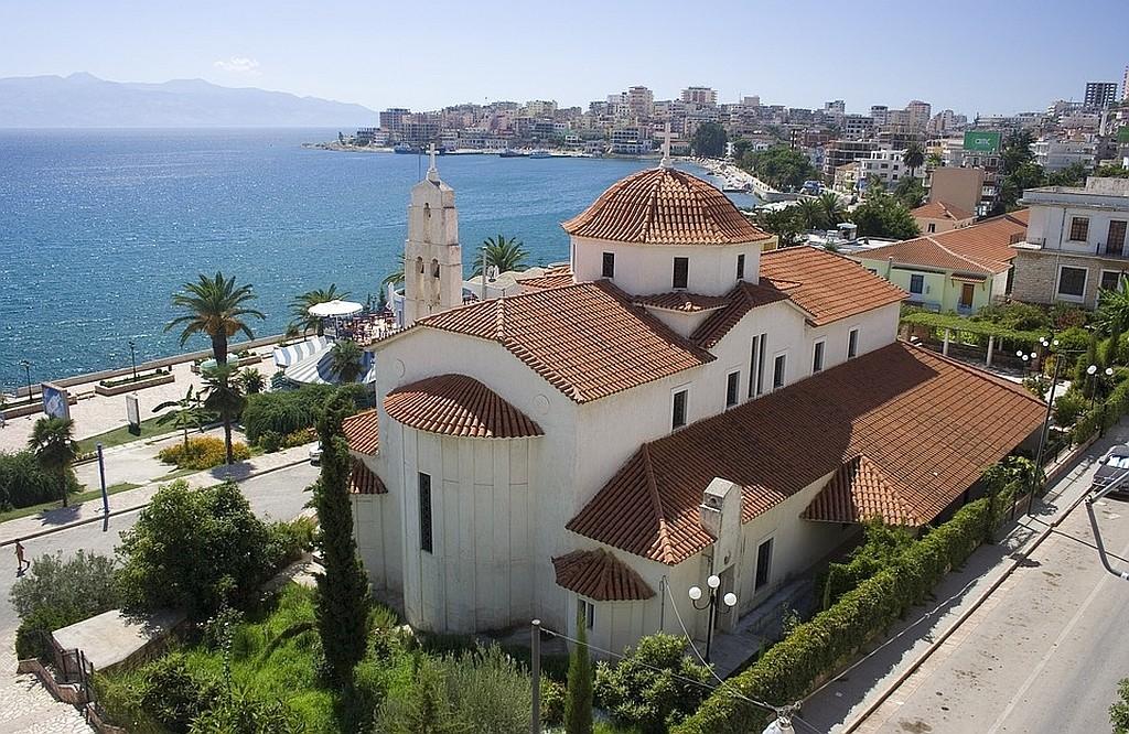 Albanien-028-1024px