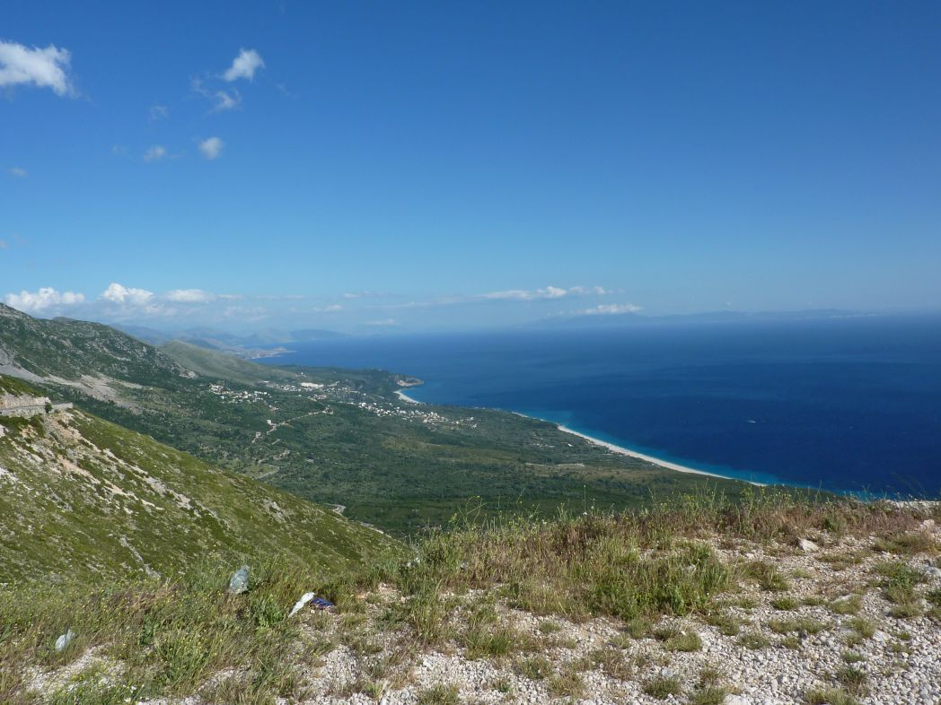 Albanien-P1050683