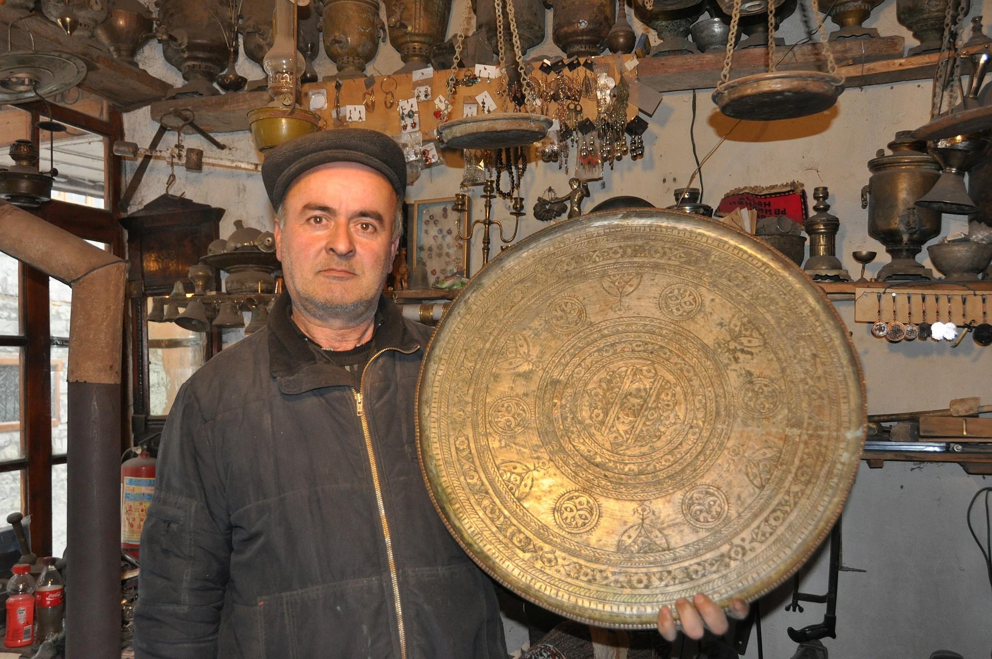 Aserbaidschan opener 004 2000px
