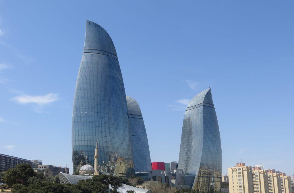 Aserbaidschan Opener 002 Cut 2000px