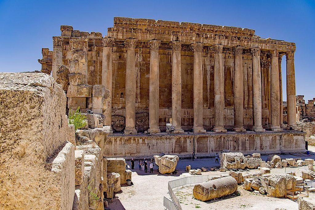 Libanon-009-1024px