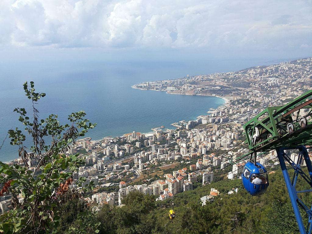 Libanon-018-1024px